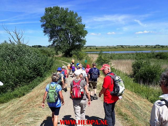 2017-06-14   Zijderveld 25 Km  (78)