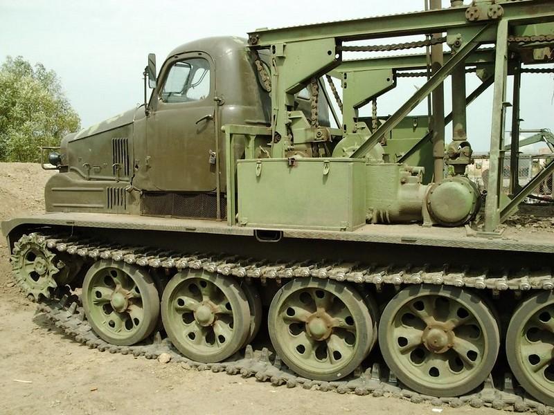 BTM-3 9