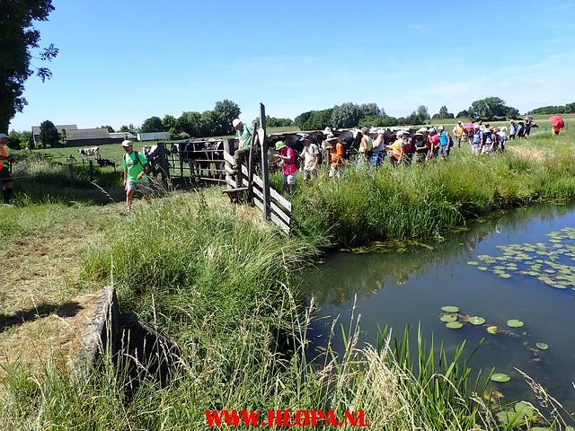 2017-06-14   Zijderveld 25 Km  (121)