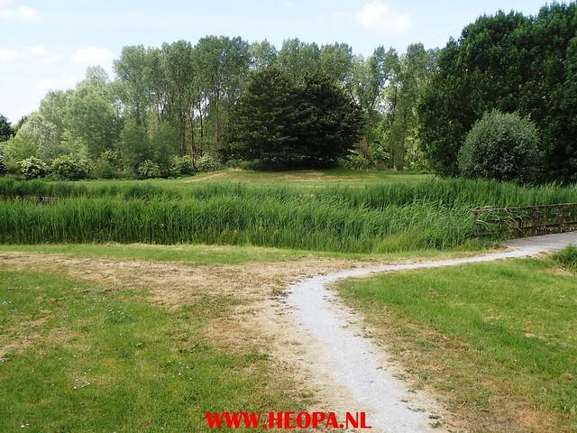 2017-06-05      Almere 30 Km (44)