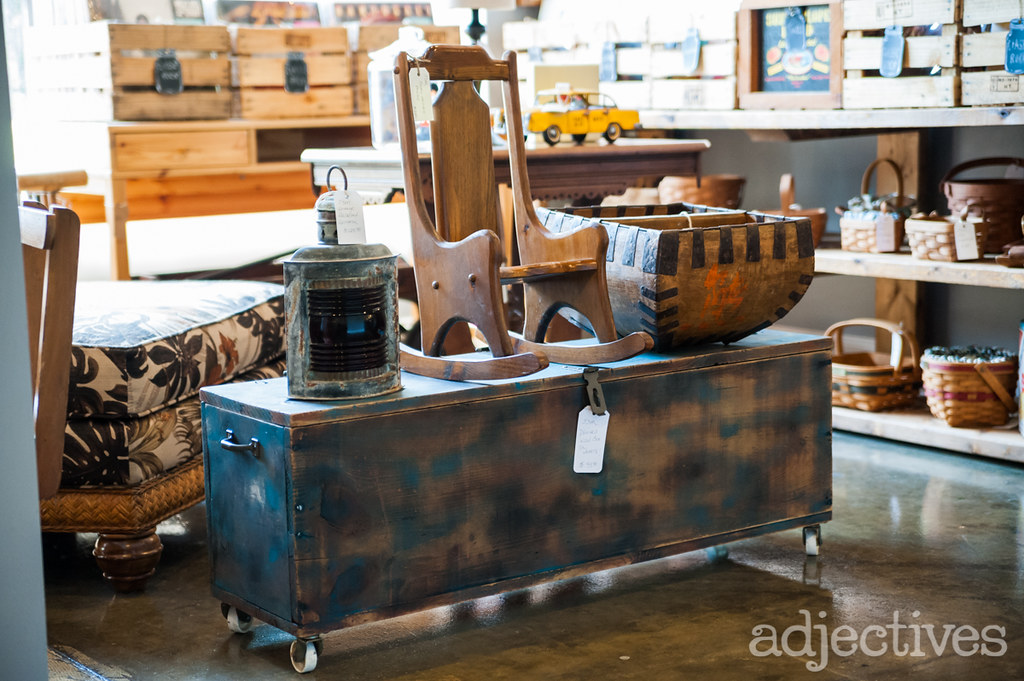 Potbelly Antiques in Adjectives Altamonte-3394.NEF