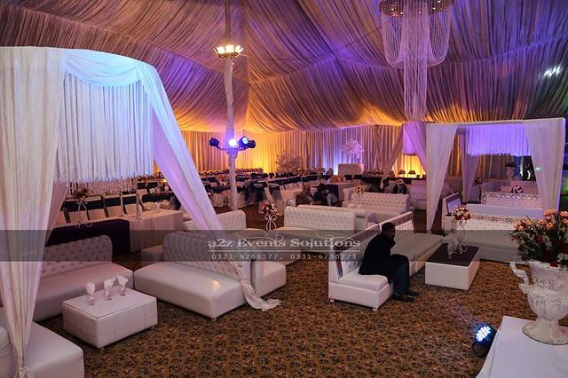 best weddings planners in  Pakistan, Best Weddings Caterers in  Pakistan, Best Events Planners & Weddings Planners in  Pakistan, Best Weddings Planners, Best Weddings Setups