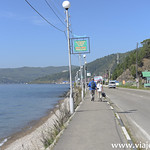 6 Viajefilos en el lago Baikal 047