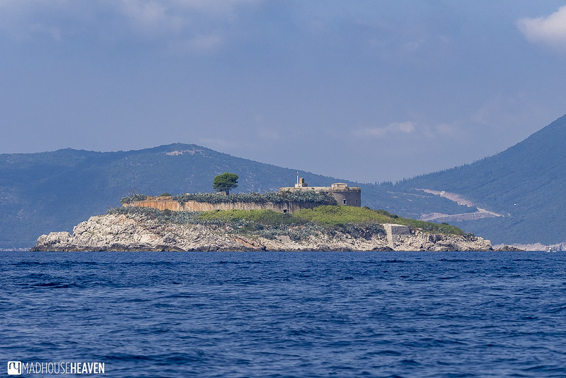 Montenegro - 6198