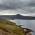 fiordos oeste (6)