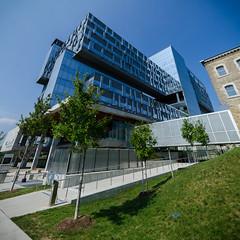 Bridgepoint Health Hospital