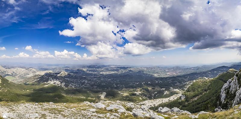 Montenegro - 5988-HDR-Pano