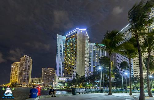 NG Cruise Workshop Miami 2017 - 05   by Eva Blue