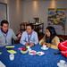 COPOLAD Peer to peer Ecuador DA 2017 (61)