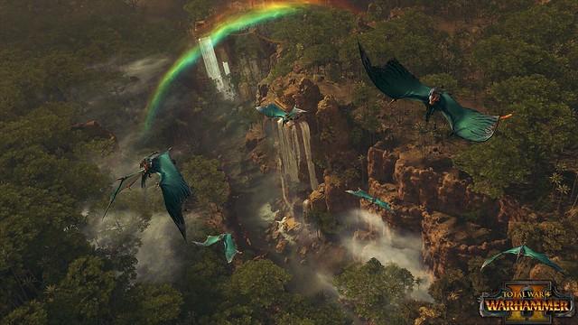 Terra_waterfalls_LOGO_1496162567