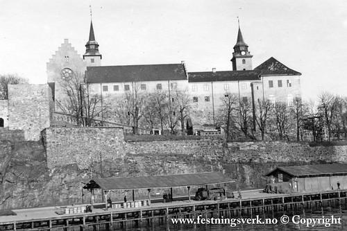 Akershus festning (2403)