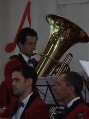 2009 Musikreise