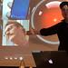 John LePore - FUI Masterclass