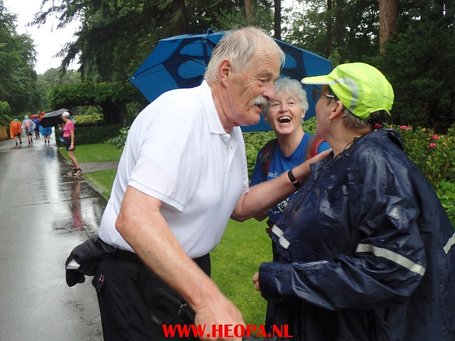 2017-07-12     Apeldoorn          2e dag 33 Km  (61)
