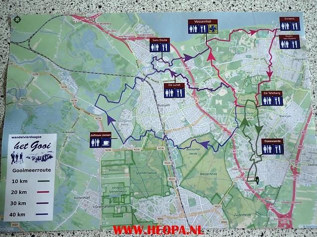 2017-06-24           Het Gooi 4e dag    30 km  (4)