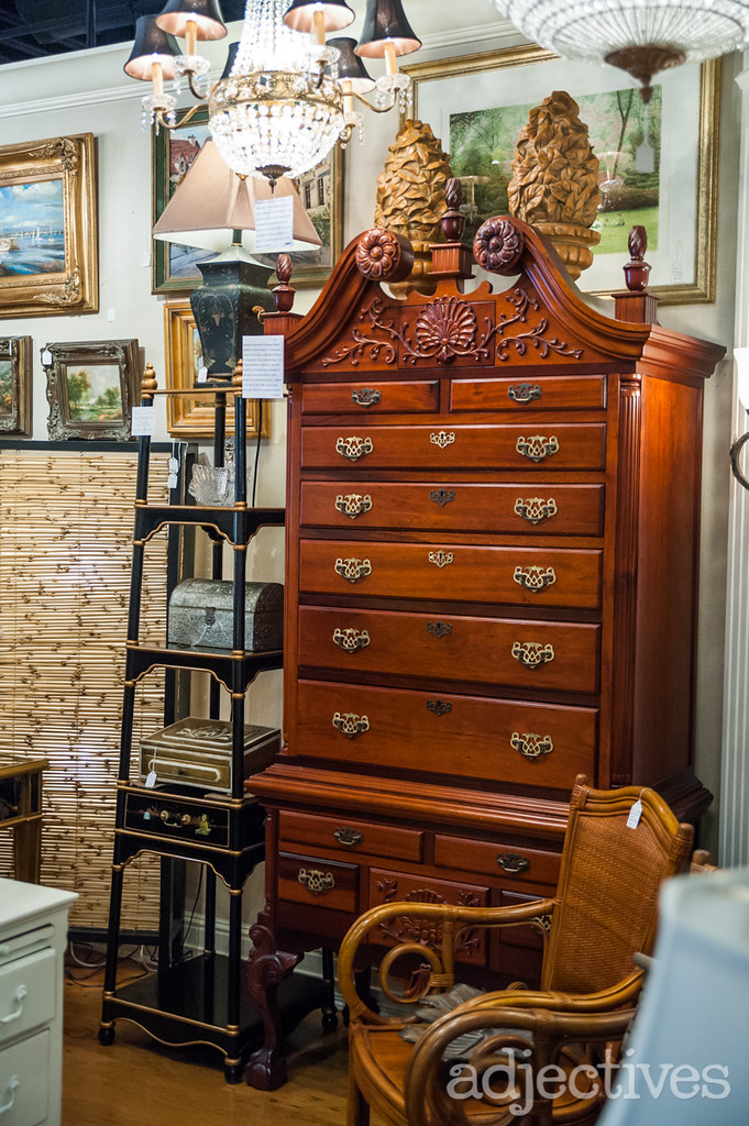 Estate Antiques in Adjectives Winter Park-3500.NEF