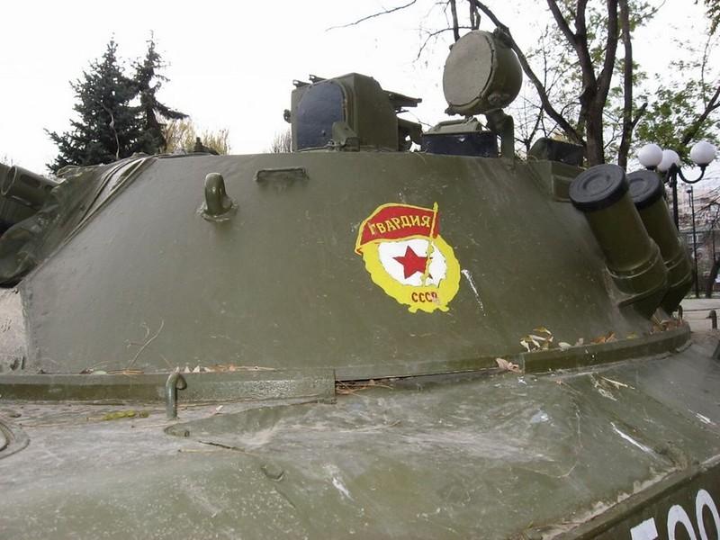BMP-2 5
