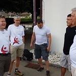 RTF Böckten 2017 Frauen/Männer/Senioren