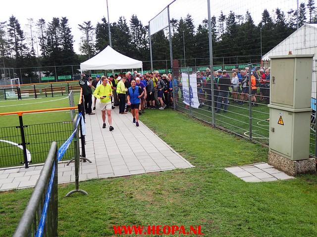 2017-07-13       Apeldoorn            3e dag 32 Km