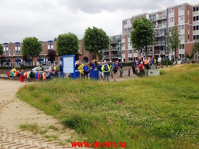 07-06-2017 Erfgooiers-tocht   25 Km    (81)