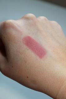 Renaissance Lipstick Prime | by The CSI Girls