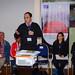 COPOLAD Peer to peer Ecuador DA 2017 (53)