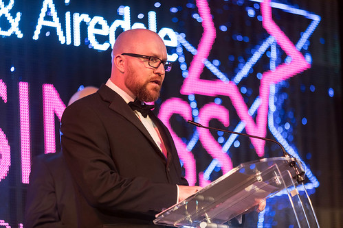 Keighley & Airedale Business Awards 2017 | by Keighley & Airedale Business Awards