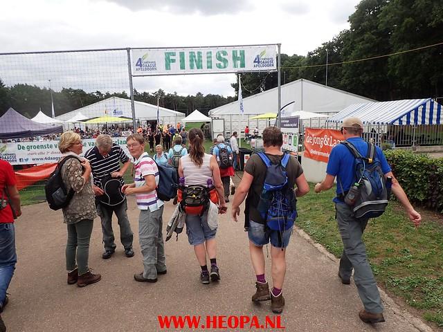 2017-07-13    Apeldoorn          3e dag 32 Km (102)