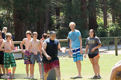 Jr High Summer '17 Pics resized-86