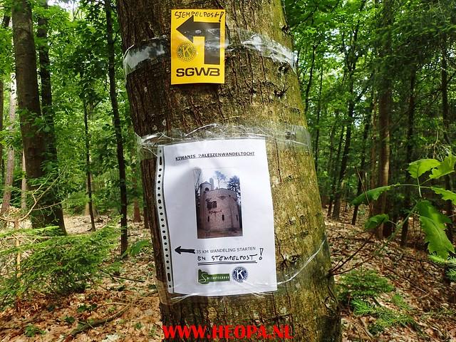 2017-06-10         Baarn 36 Km  (64)