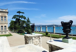 Dolmabahce (14) | by Impulse Traveler