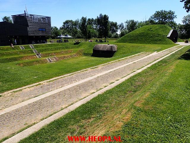 2017-06-14   Zijderveld 25 Km  (92)
