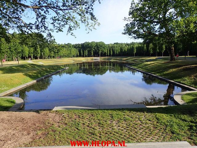 2017-06-10         Baarn 36 Km  (14)