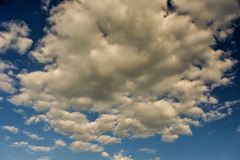 Cloud-on-a-summer-day
