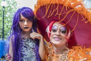 002 lactatia mado Drag Race Fringe Festival Montreal - 002 | by Eva Blue
