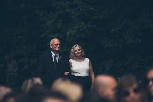 Natalie & Eric