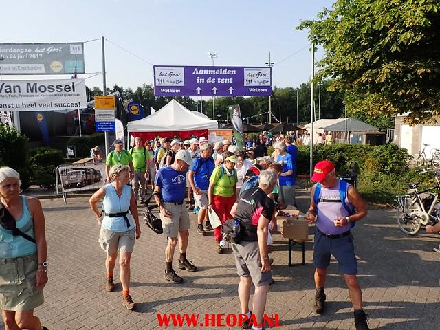 2017- 06-22         Het Gooi  2e  dag  30 km  (9)