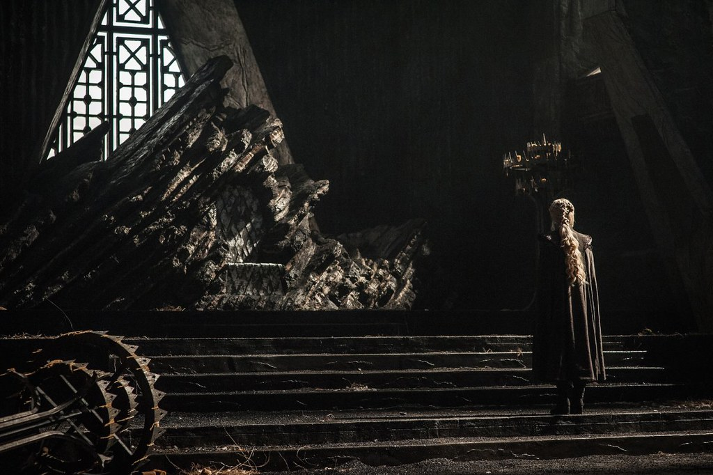 daenerys-will-begin-her-conquest-of-westeros