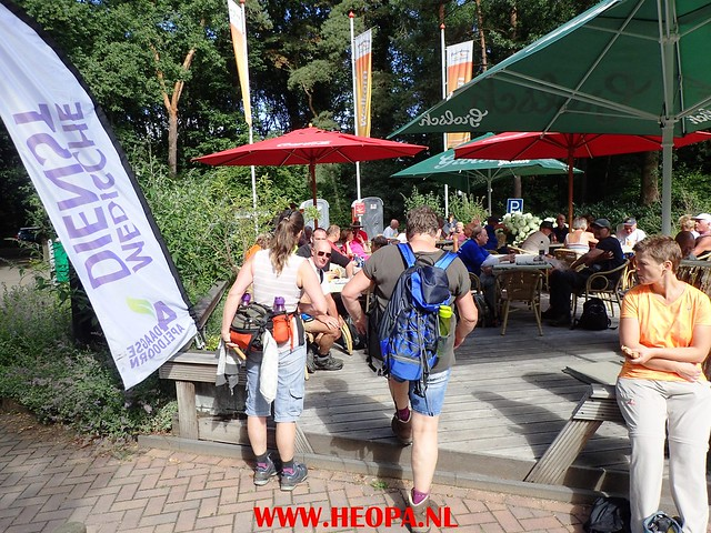 2017-07-13    Apeldoorn          3e dag 32 Km (46)