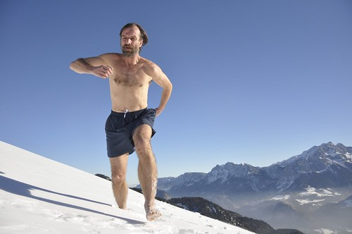 @DonJohnstonLC : DiscoverMag: With odd breathing techniques, Wim Hof is pushing the boundaries of science. But he may be on to some… https://t.co/BUmYO50vzU