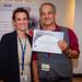 COPOLAD Peer to peer Ecuador DA 2017 (66)