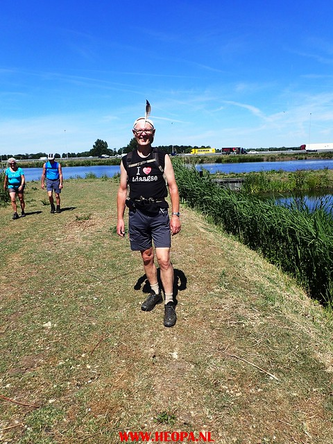 2017-06-14   Zijderveld 25 Km  (143)
