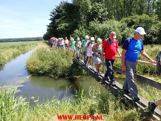 2017-06-14   Zijderveld 25 Km  (111)