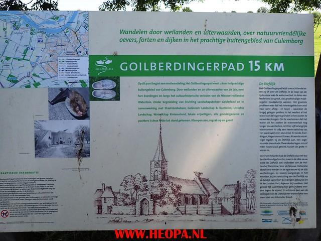 2017-06-14   Zijderveld 25 Km  (98)