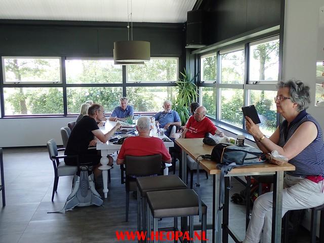 2017-06-14   Zijderveld 25 Km  (68)