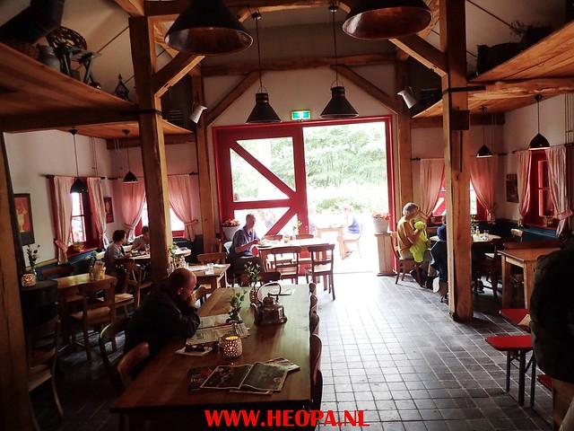 2017-06-10         Baarn 36 Km  (110)