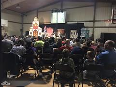 Memorial Fam Camp 2017-30