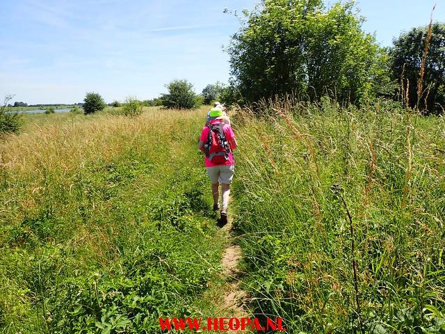 2017-06-14   Zijderveld 25 Km  (81)