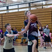 Boys Summer Basketball JV-Marsh