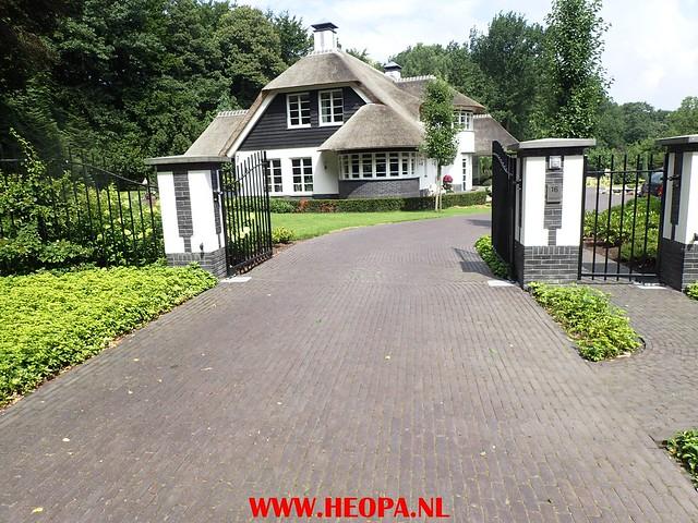 2017-07-11     Apeldoorn              1e dag  31 Km (52)